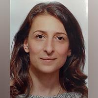 Cinzia Citti