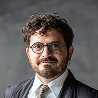 Francesco Mirizzi