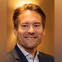 Lutz Walter
