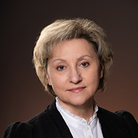 Malgorzata Zimniewska