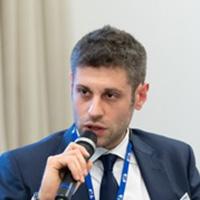 Marco Manfroni
