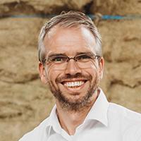 Mark Reinders