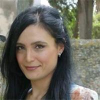 Roberta Ascrizzi