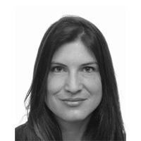 Livia Menichetti
